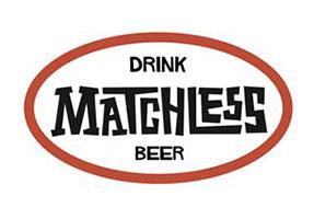 Matchless-Nerd-Alert-Tacoma