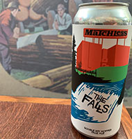 Matchless-The-Falls-Pale-Ale-Tacoma