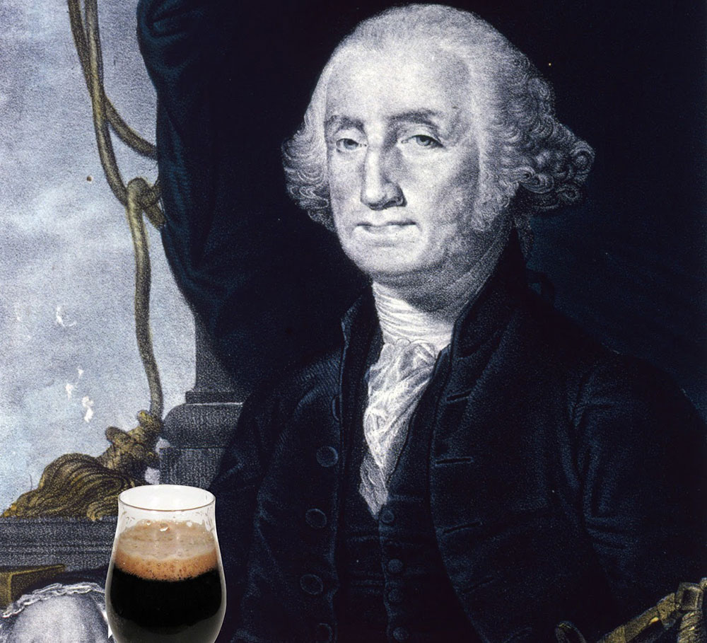 Morning-Foam-Crux-Freakcake-George-Washington-beer-urban-evolutionary-biology