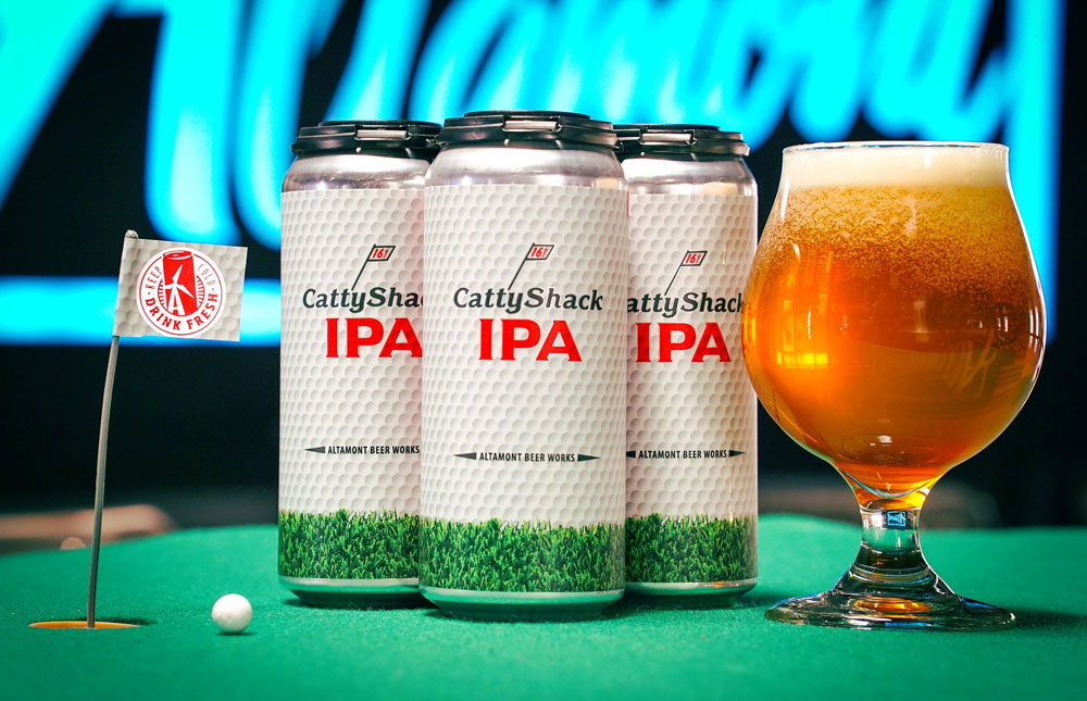 Morning-Foam-Wicked-Hazy-Bubblah-March-IPA-Madness-CattyShack-IPA