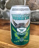Ninkasi-Tricerahops-Double-IPA-Tacoma