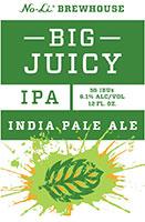 No-Li-Big-Juicy-Tacoma