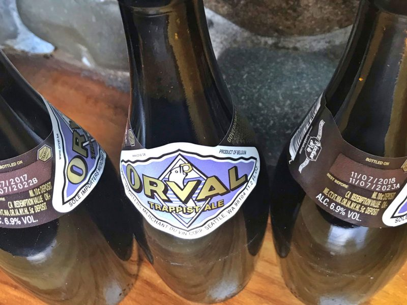 Orval-Day-2019-Tacoma