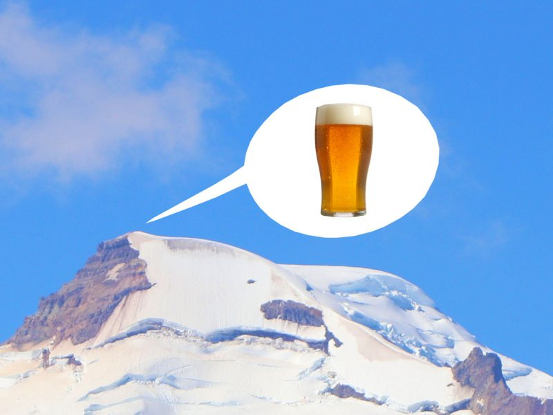 Peaks-and-Pints-Bellingham-Beer-Week-Prefunk-calendar