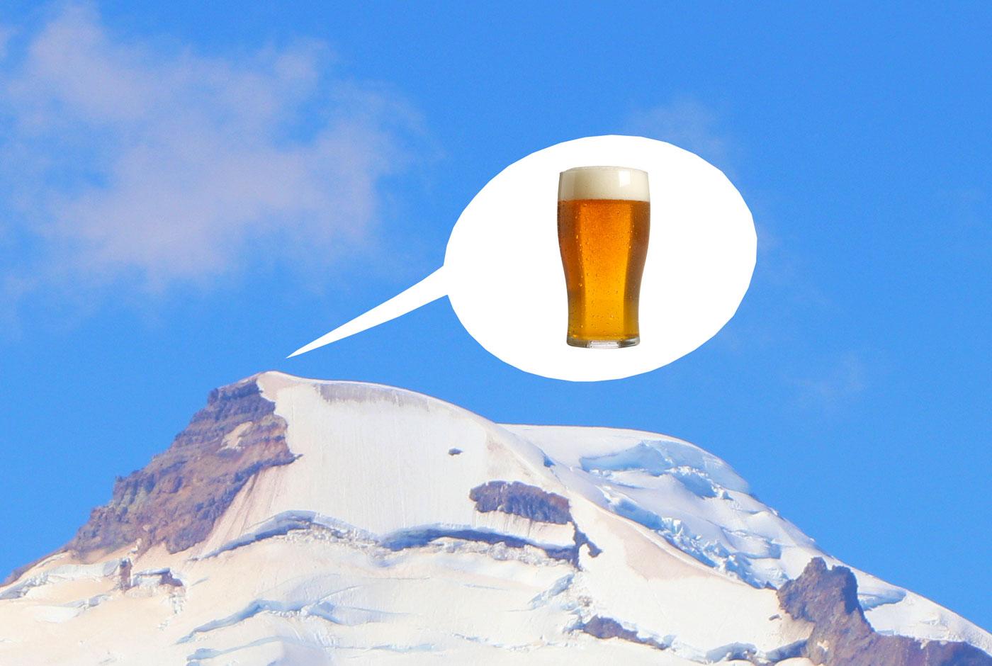 Peaks-and-Pints-Bellingham-Beer-Week-Prefunk-calendar