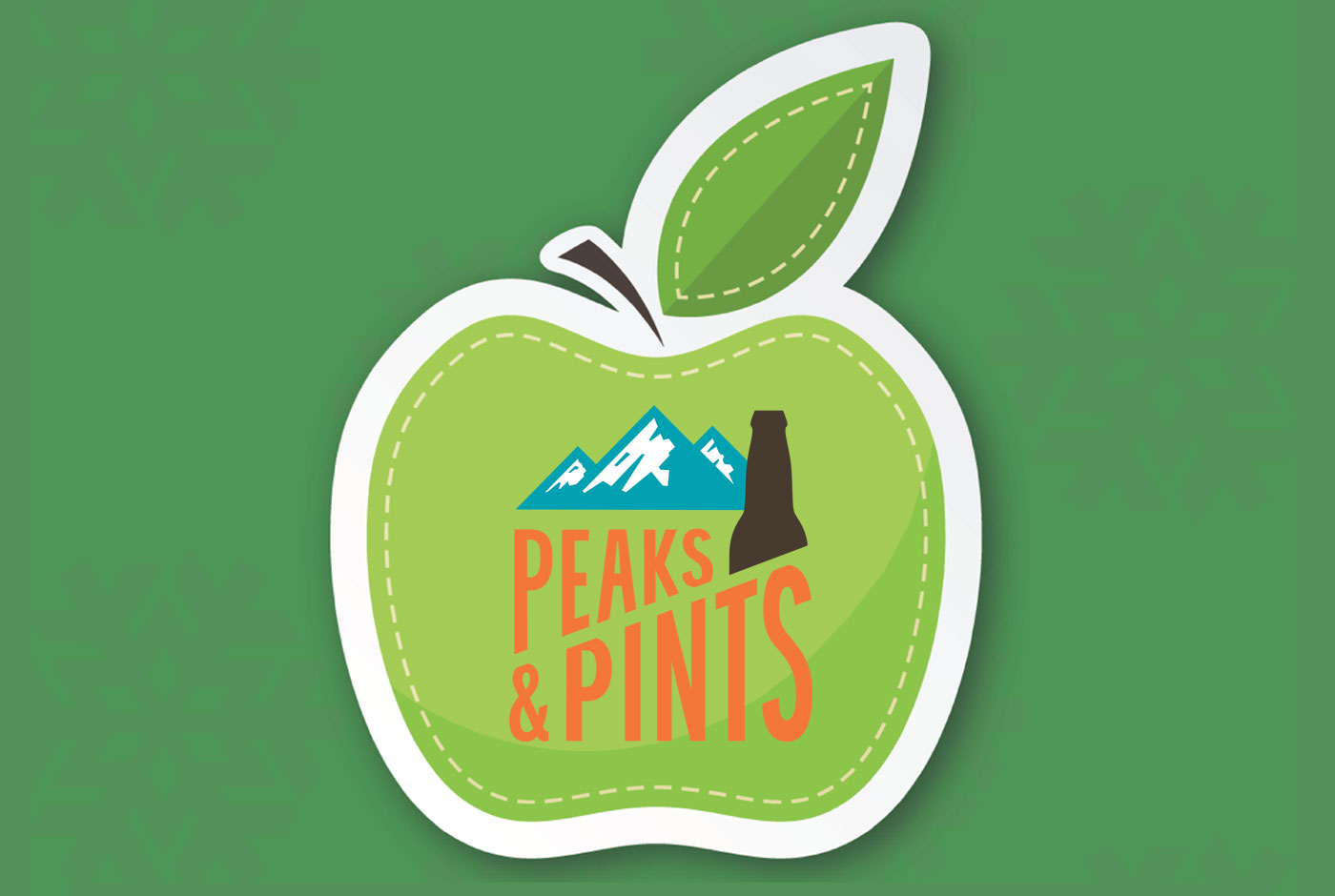 Peaks-and-Pints-Monday-Cider-Flights-calendar