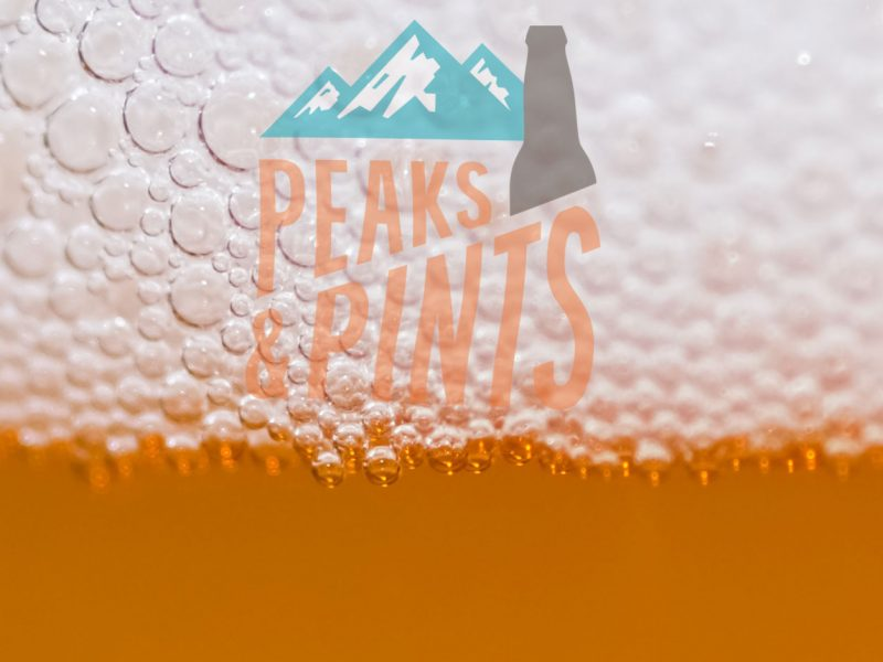 _-----Peaks-and-Pints-Morning-Foam