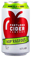 Portland-Cider-HopRageous-Tacoma