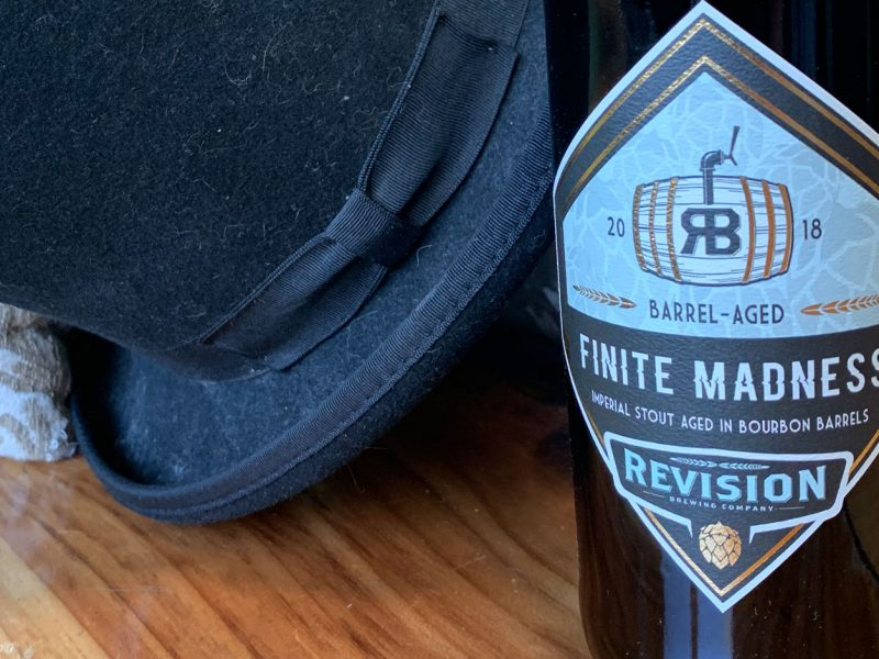 Revision-Barrel-Aged-Finite-Madness-2018