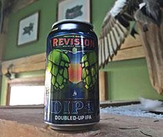 Revision-DIPA-Tacoma
