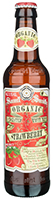 Samuel-Smith-Organic-Strawberry-Fruit-Beer-Tacoma