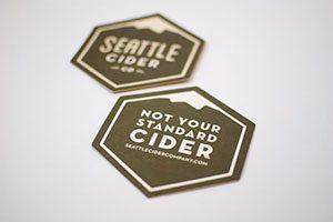 Seattle-Cider-Company-Lavender-Lemon-Cider-Tacoma