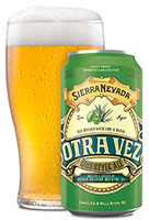 Sierra-Nevada-Otra-Vez-Lime-and-Agave-Gose