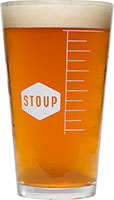 Stoup-All-Smiles-IPA-Tacoma