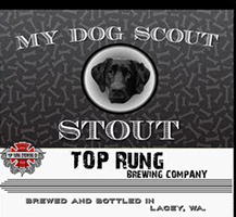 Top-Rung-My-Dog-Scout-Stout-Tacoma