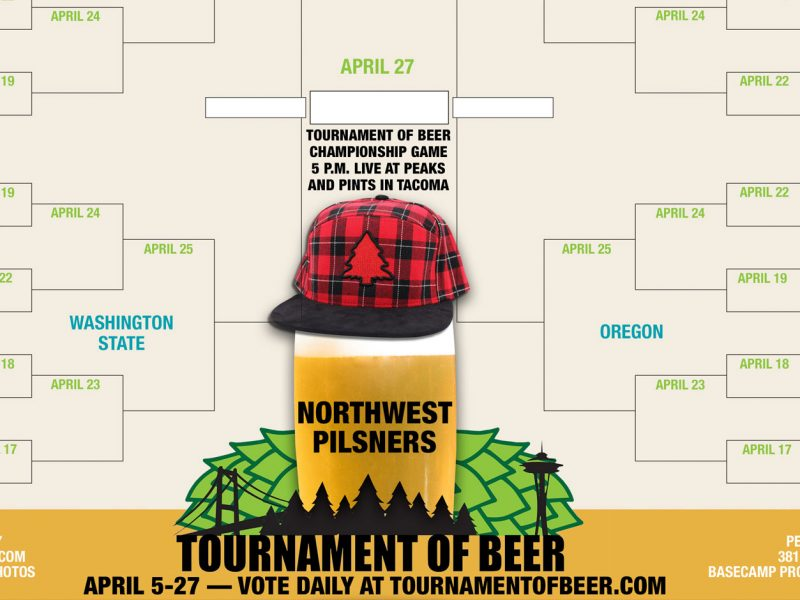 Tournament-of-Beer-Northwest-Pilsners-2019