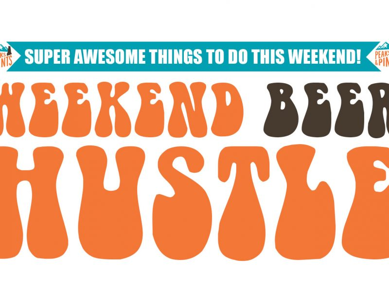Weekend-Beer-Hustle-Calendar