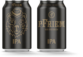 pFriem-IPA-Cans-Tacoma