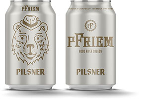 pFriem-Pilsner-Cans-Tacoma