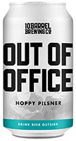 10-Barrel-Out-of-Office-Hoppy-Pilsner-Tacoma
