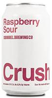 10-Barrel-Raspberry-Crush-Tacoma