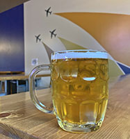 Airways-Pre-Flight-Pilsner
