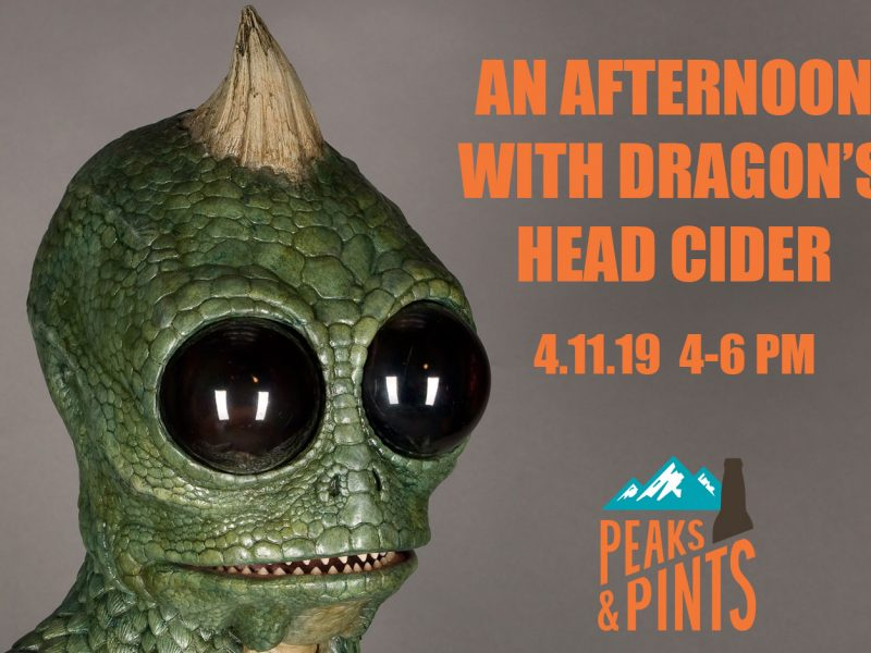 An-Afternoon-With-Dragons-Head-Cider-calendar