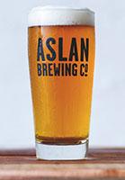 Aslan-Ginger-Rye-Tacoma