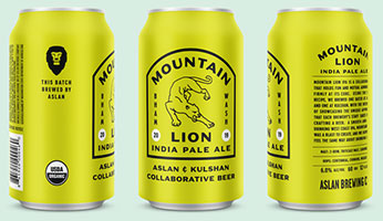 Aslan-Mountain-Lion-IPA-Tacoma