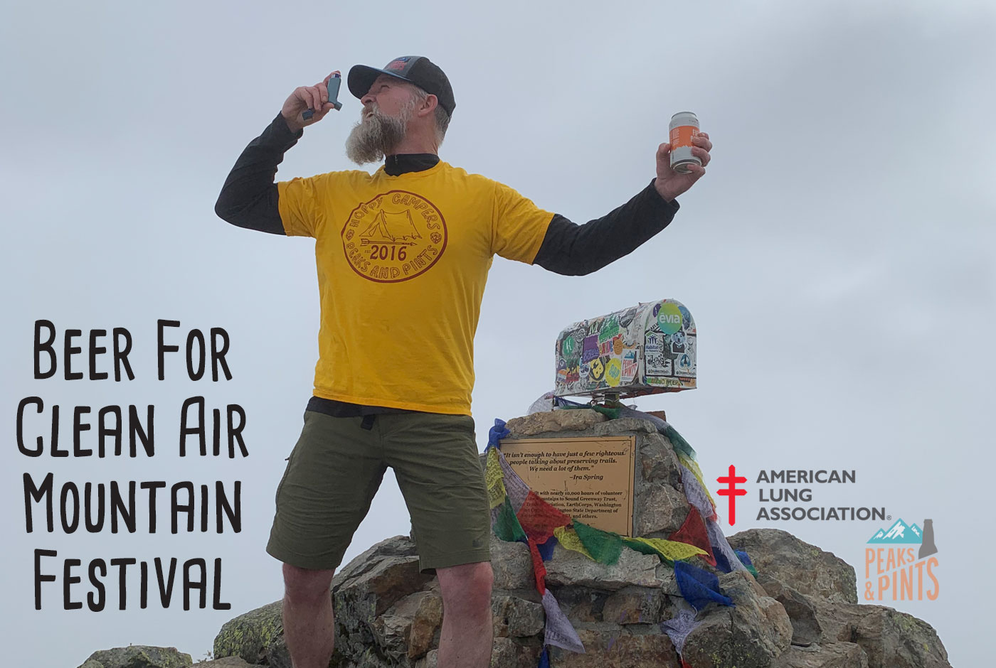 Beer-For-Clean-Air-Mountain-Festival-calendar