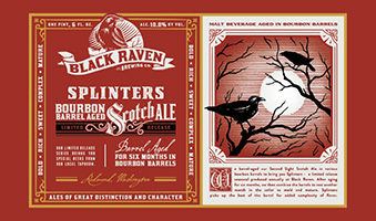 Black-Raven-Splinters-Strong-Scotch-Ale-Tacoma