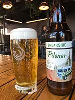 Breakside-Pilsner