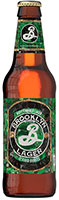 Brooklyn-Lager-Tacoma