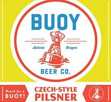 Buoy-Czech-Pilsner-Tacoma
