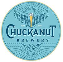 Chuckanut-Pilsner-Tacoma