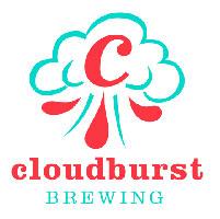 Cloudburst-Happy-Little-Clouds