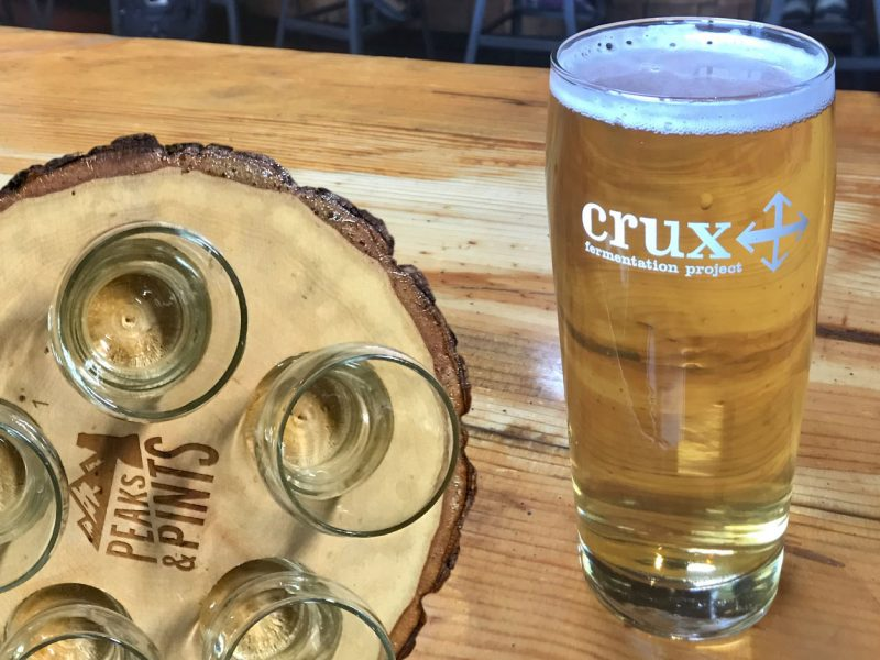 Craft-Beer-Crosscut-4-10-19-A-Flight-of-Crux