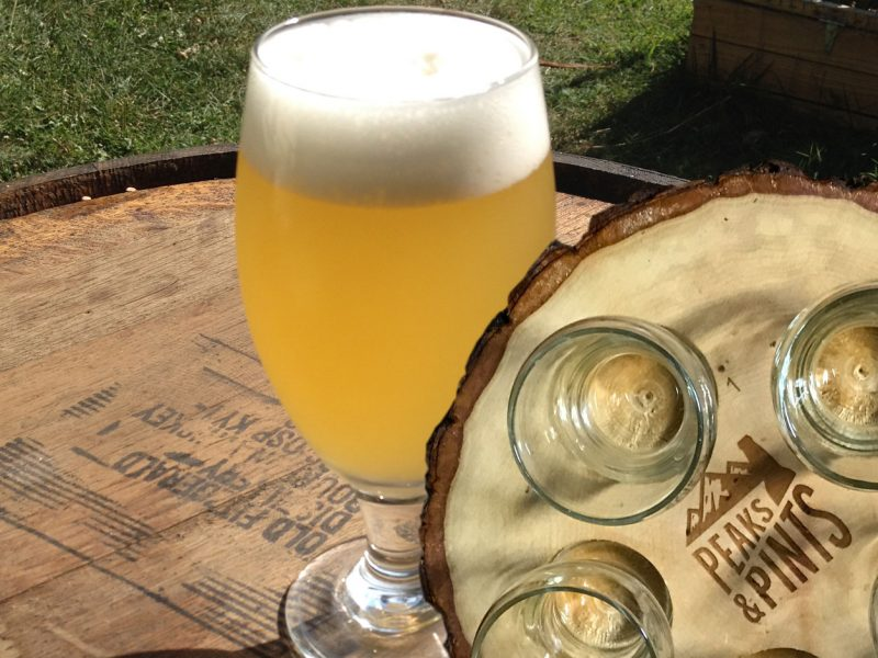 Craft-Beer-Crosscut-4-19-19-A-Flight-of-Saison-Beers