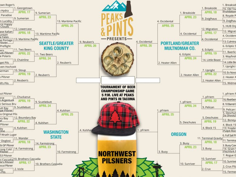 Craft-Beer-Crosscut-4-26-19-A-Flight-of-Final-Four-Pilsners