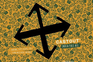 Crux-Cast-Out-India-Pale-Ale-Tacoma