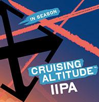 Crux-Cruising-Altitude-IIPA-Tacoma