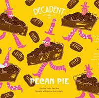 Decadent-Ales-Pecan-Pie-IPA-Tacoma