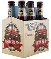 Deschutes-Red-Chair-NWPA-Tacoma