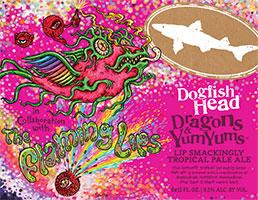 Dogfish-Head-Dragons-and-YumYums-Tacoma