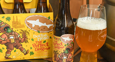 Dogfish-Head-The-Perfect-Disguise-Tacoma