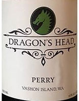 Dragons-Head-Perry-Tacoma