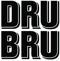 Dru-Bru-Serious-Bru-Tacoma