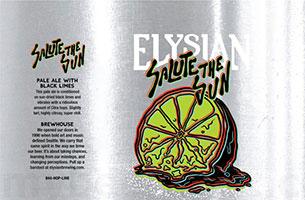 Elysian-Salute-The-Sun-Tacoma