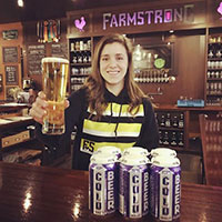 Farmstrong-Cold-Beer-Skagit-Pilsner