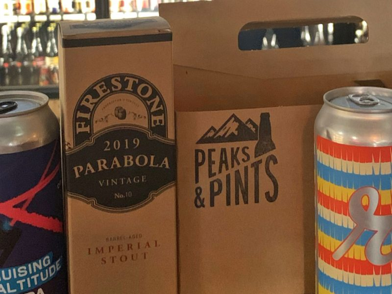 Firestone-Walker-2019-Parabola-Peaks-and-Pints-Tacoma